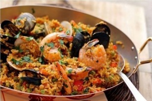 gallery/seafoodpaella